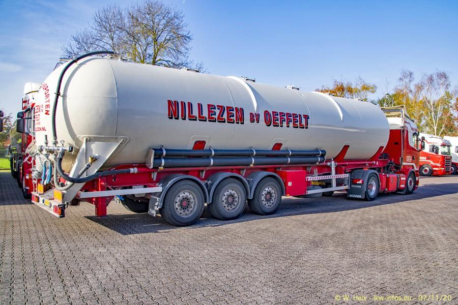 20201107-Nillezen-00150.jpg