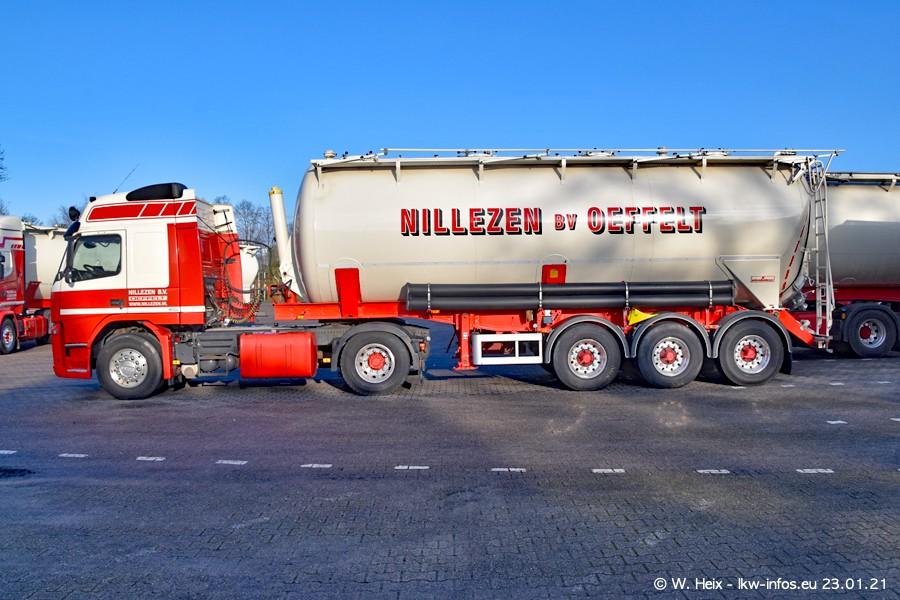 20210123-Nillezen-00206.jpg