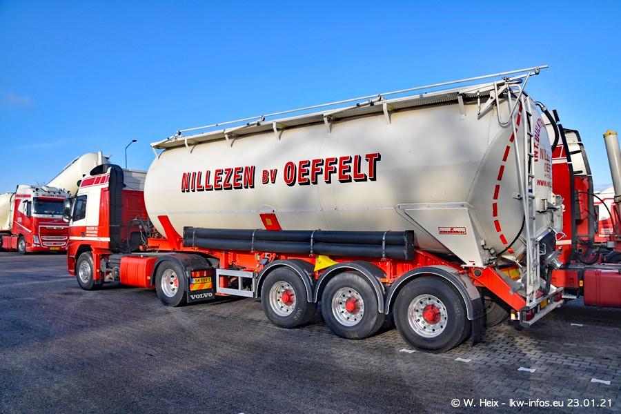 20210123-Nillezen-00207.jpg