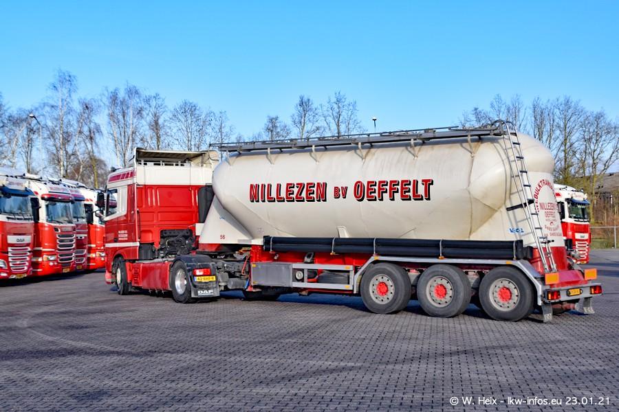 20210123-Nillezen-00250.jpg