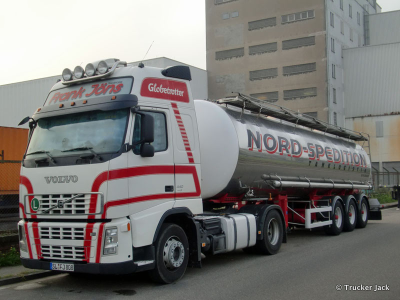 Nord-Spedition-DS-101112-001.jpg
