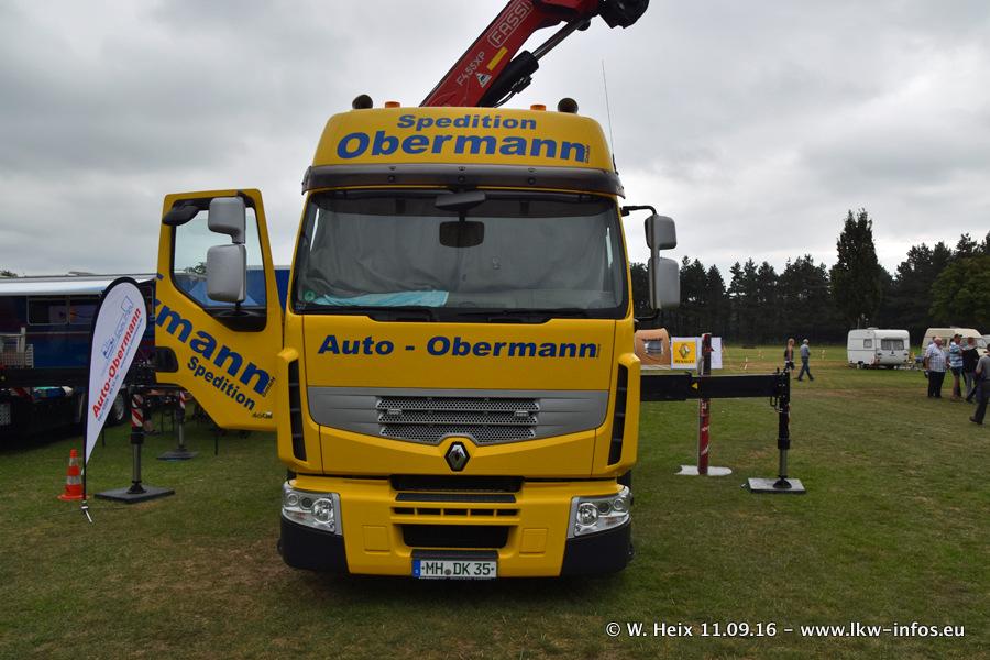 20170107-Obermann-00006.jpg