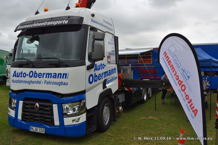 20170107-Obermann-00027.jpg