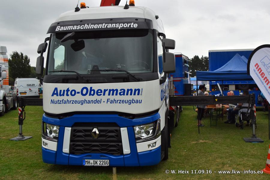 20170107-Obermann-00028.jpg