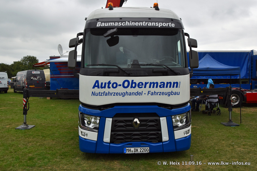20170107-Obermann-00029.jpg