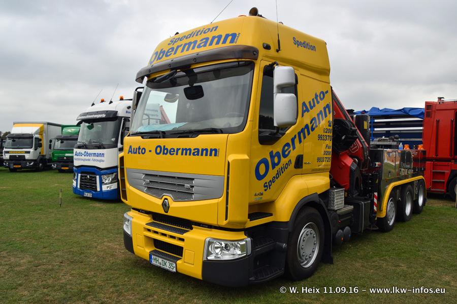 20170107-Obermann-00033.jpg