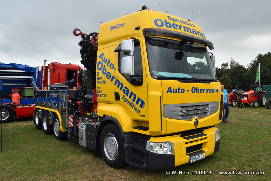 20170107-Obermann-00034.jpg