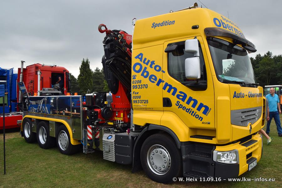 20170107-Obermann-00035.jpg