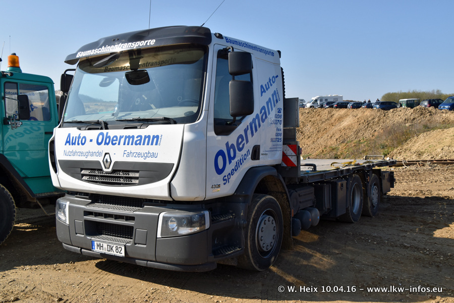 20170107-Obermann-00036.jpg