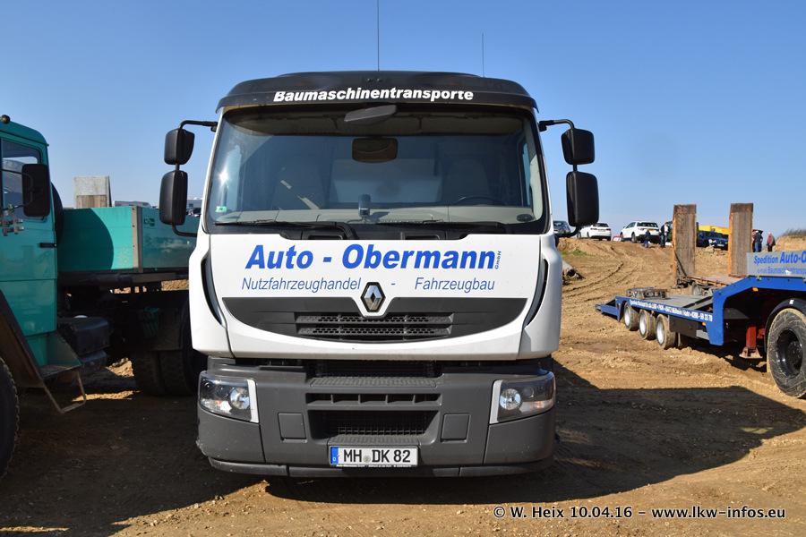 20170107-Obermann-00037.jpg