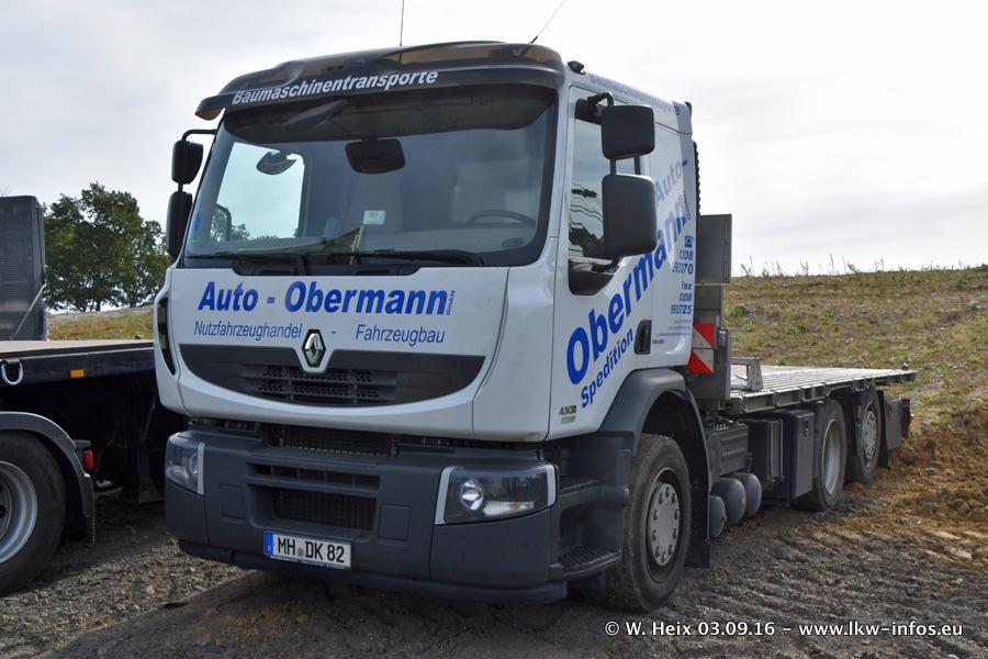 20170107-Obermann-00040.jpg