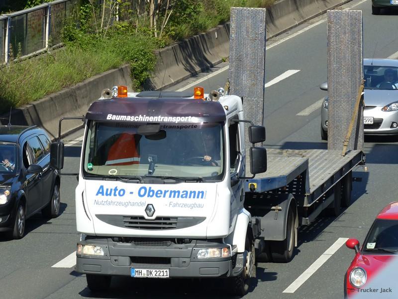 20171105-Obermann-00007.jpg