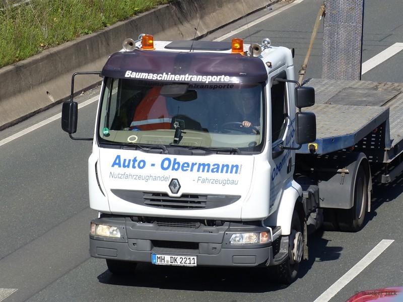 20171105-Obermann-00008.jpg
