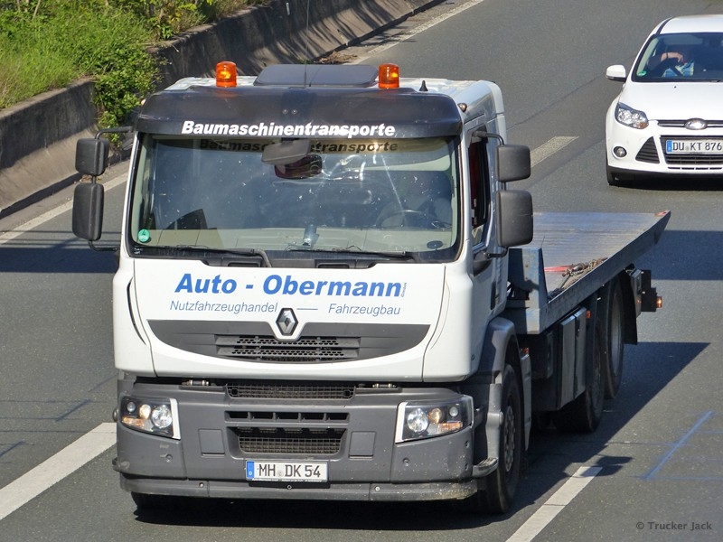 20171105-Obermann-00009.jpg