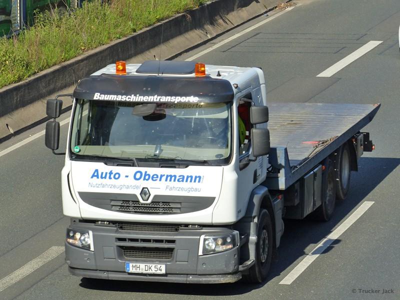 20171105-Obermann-00010.jpg