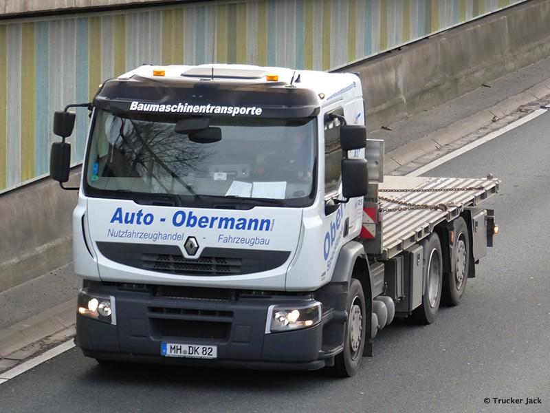 20171105-Obermann-00016.jpg