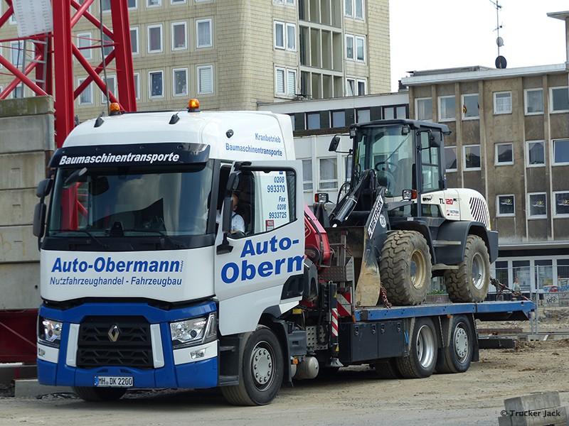 20171105-Obermann-00017.jpg