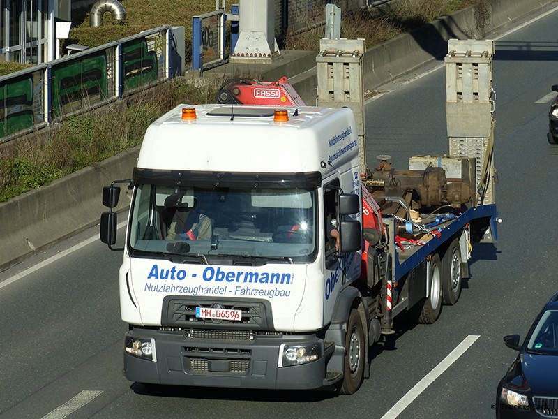 20171105-Obermann-00019.jpg
