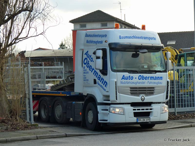 20171105-Obermann-00027.jpg