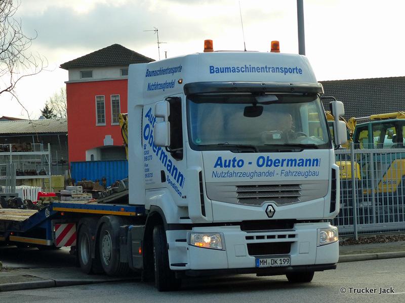 20171105-Obermann-00028.jpg