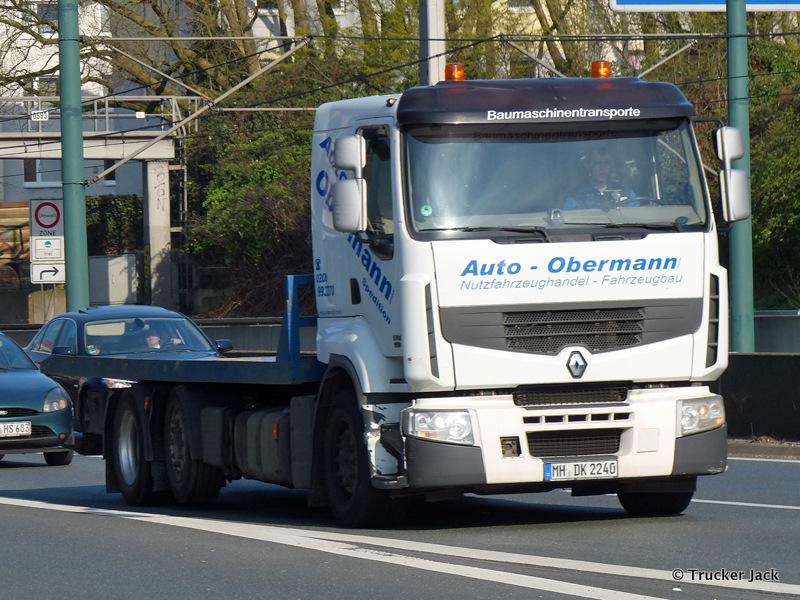 20171105-Obermann-00030.jpg