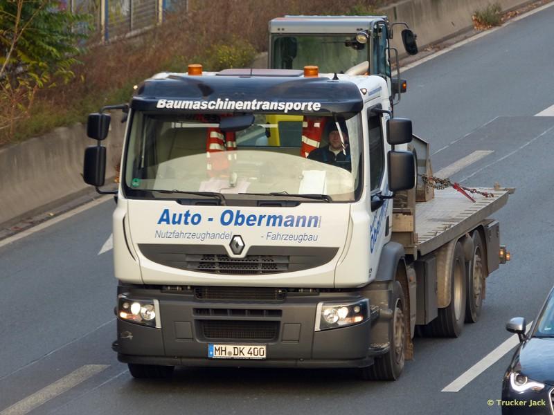 20171105-Obermann-00038.jpg
