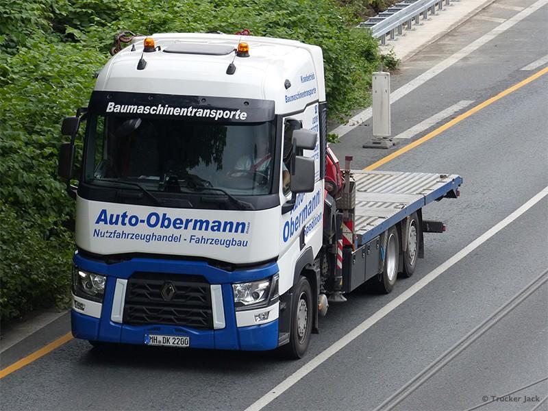 20180315-Obermann-00001.jpg