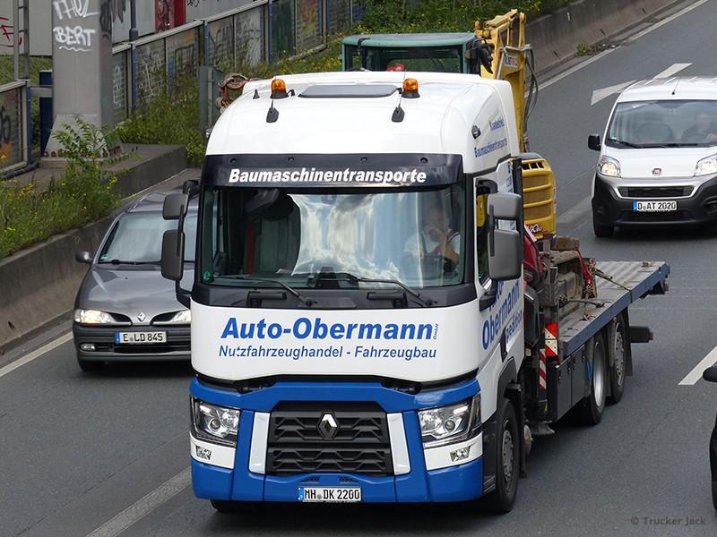 20180315-Obermann-00002.jpg