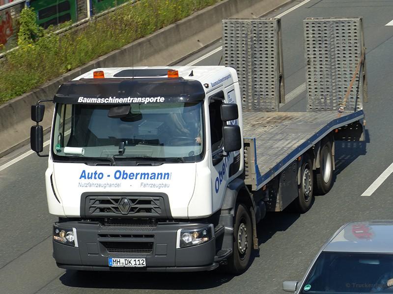 20180315-Obermann-00008.jpg
