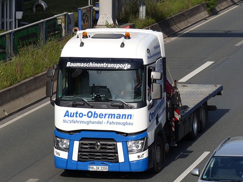 20180315-Obermann-00009.jpg
