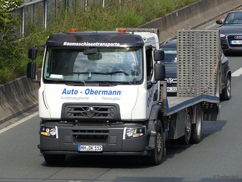 20180315-Obermann-00010.jpg