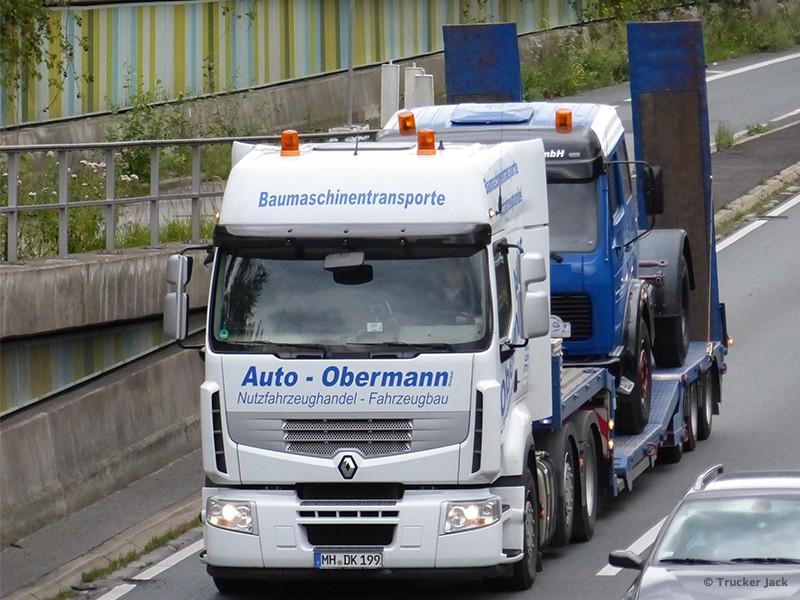 20180315-Obermann-00012.jpg