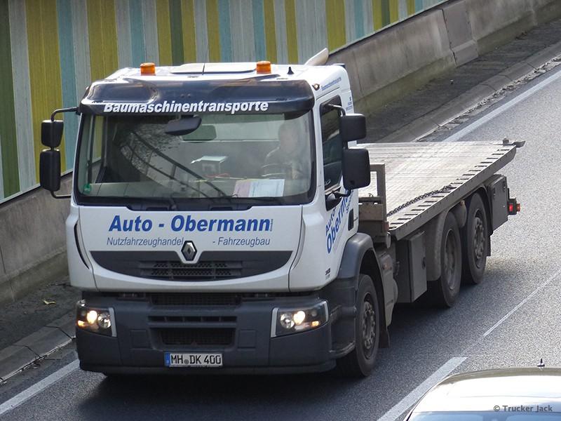 20180315-Obermann-00015.jpg