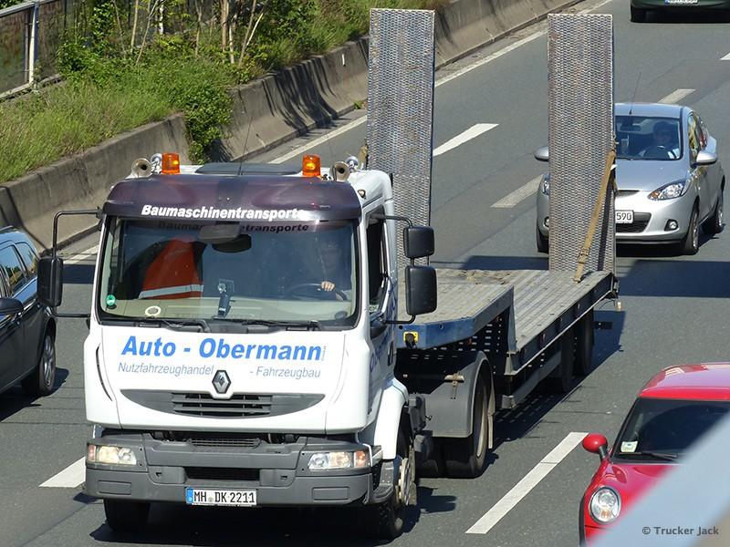 20180315-Obermann-00018.jpg