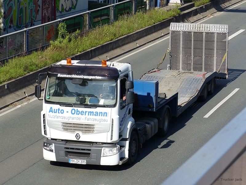 20180315-Obermann-00019.jpg