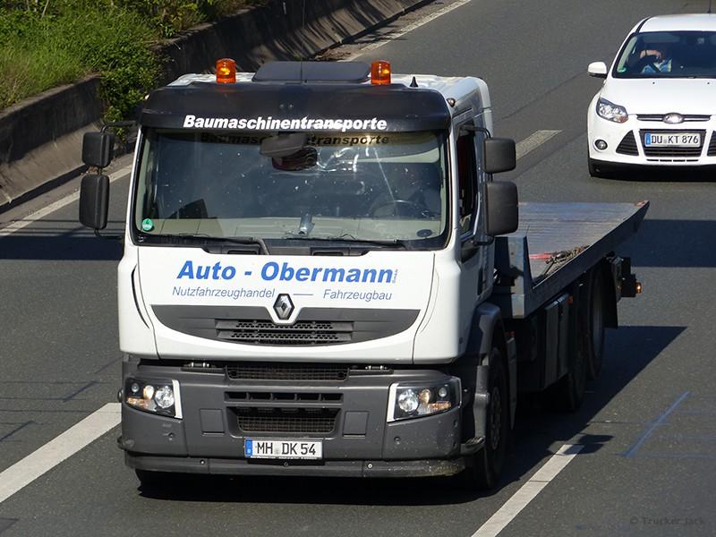 20180315-Obermann-00020.jpg