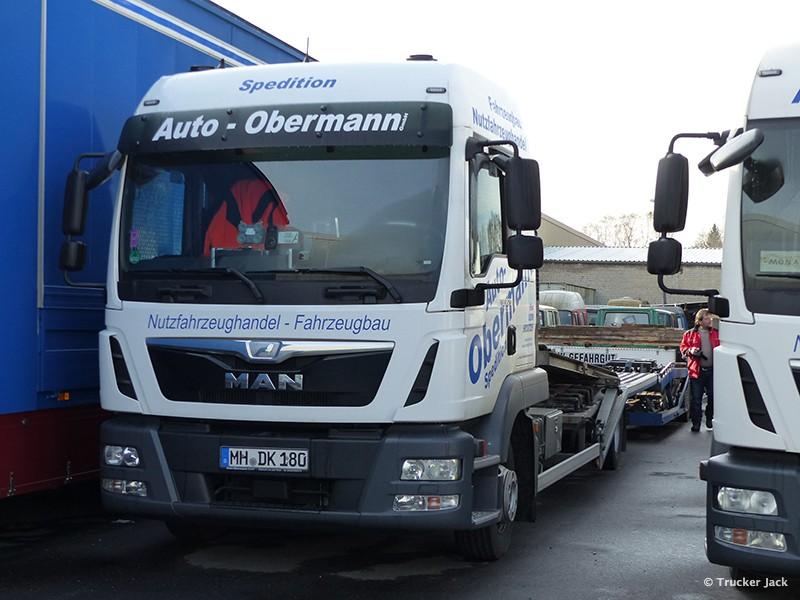 20200904-Obermann-00004.jpg