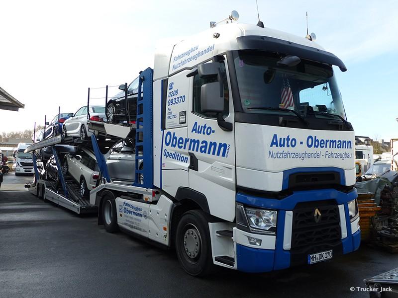 20200904-Obermann-00006.jpg