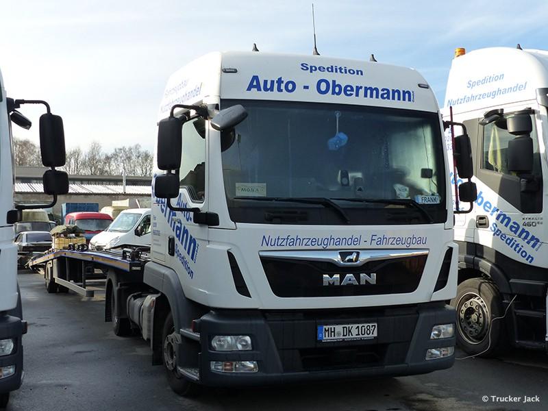 20200904-Obermann-00007.jpg