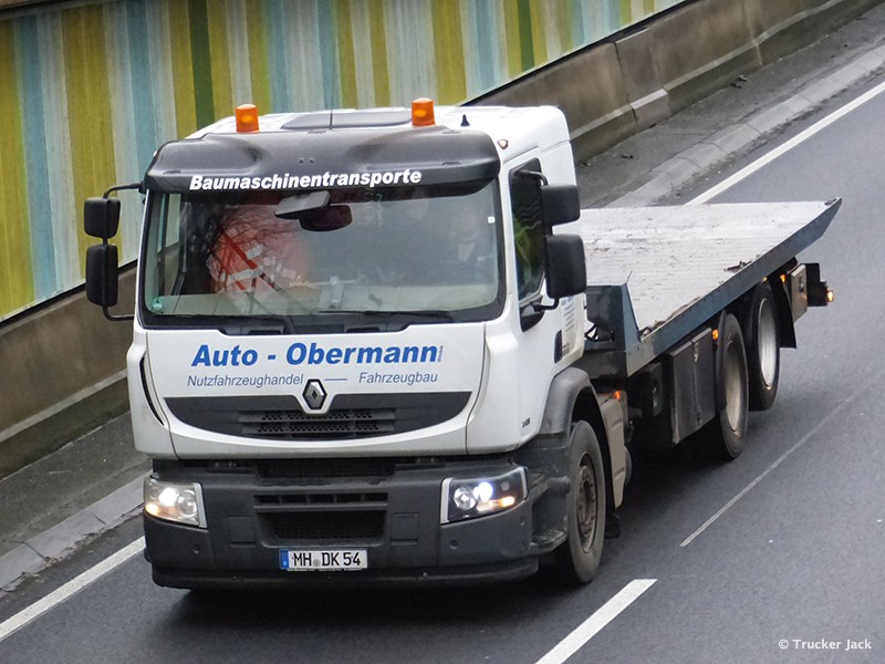 20200904-Obermann-00011.jpg