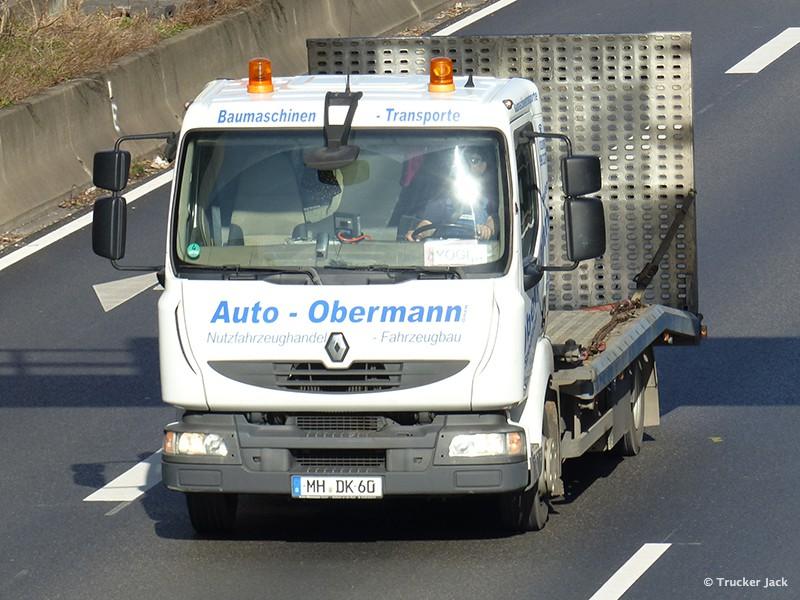 20200904-Obermann-00012.jpg