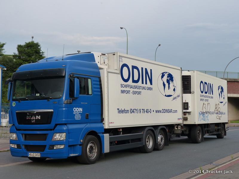 Odin-20140815-002.jpg