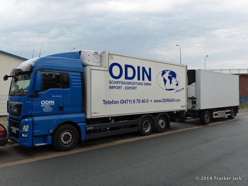 Odin-20140815-003.jpg