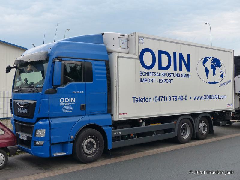 Odin-20140815-004.jpg