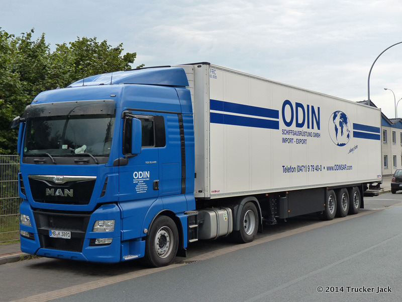 Odin-20140815-005.jpg