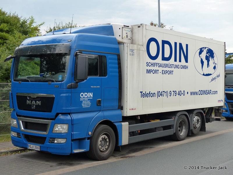 Odin-20140815-006.jpg
