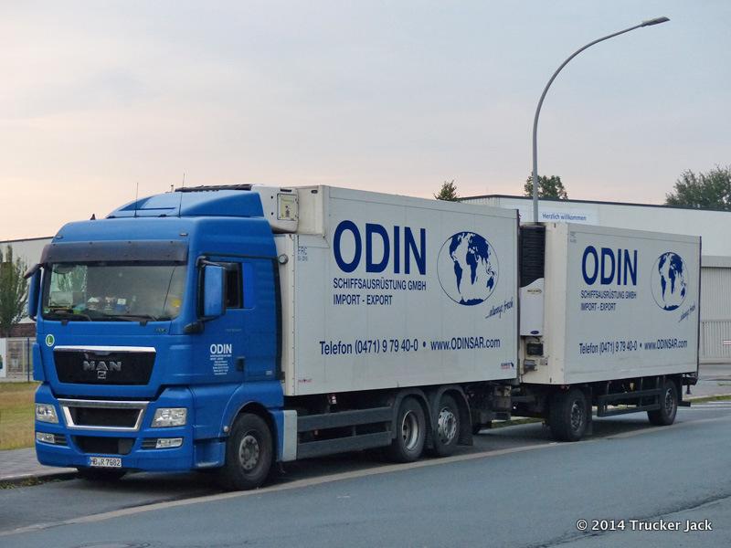 Odin-20140815-007.jpg