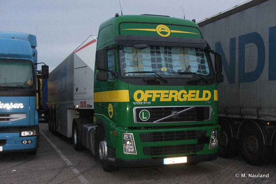 Offergeld-Nauland-20131030-006.jpg