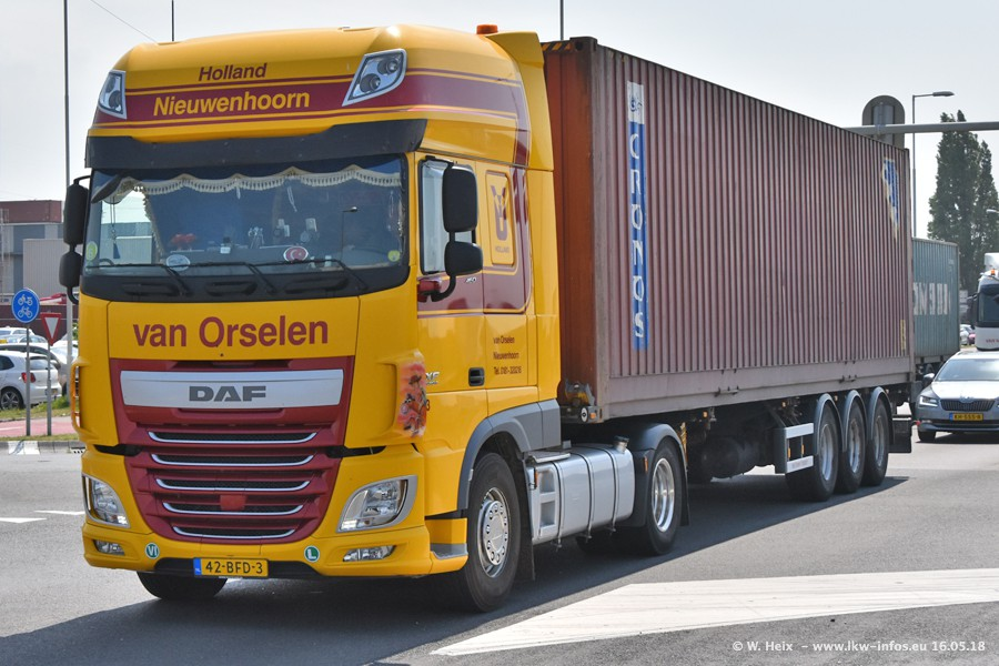 20180602-Orselen-van-00010.jpg