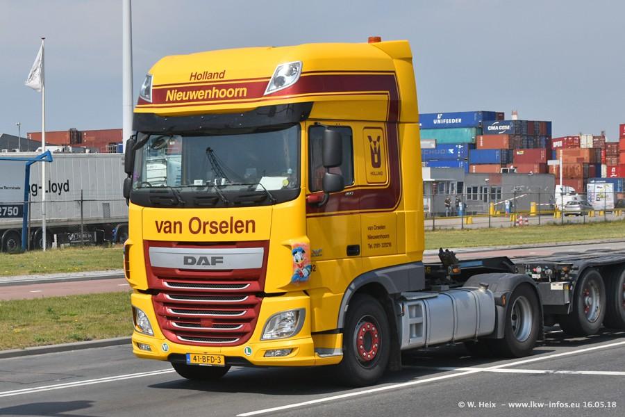 20180602-Orselen-van-00012.jpg